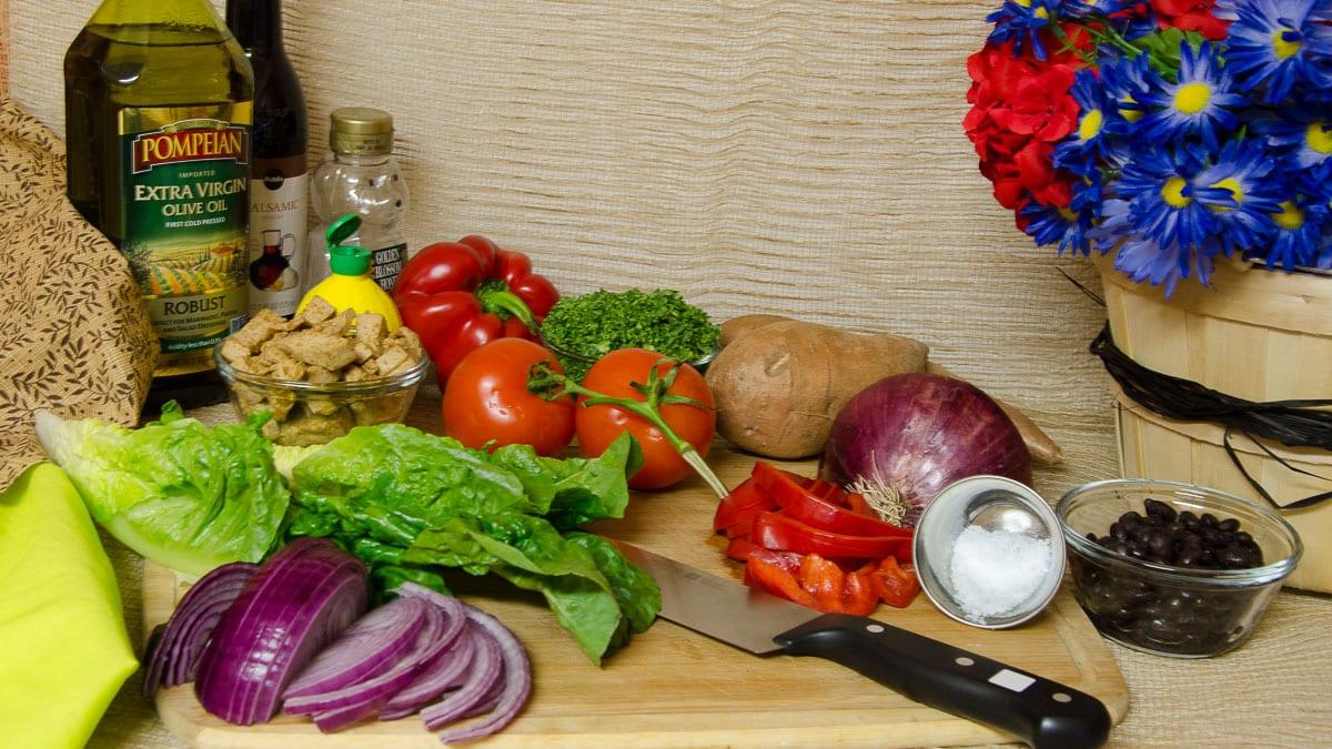 CR Salad-1
