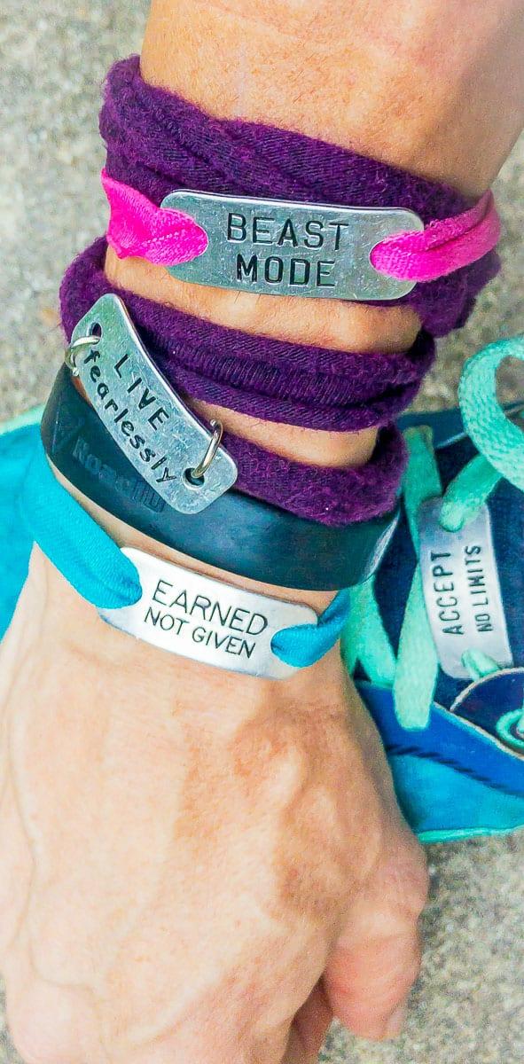 Marathon Journal -0010