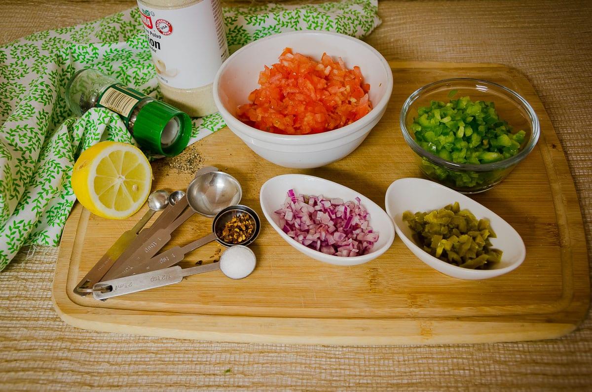 CR Food Prep-11