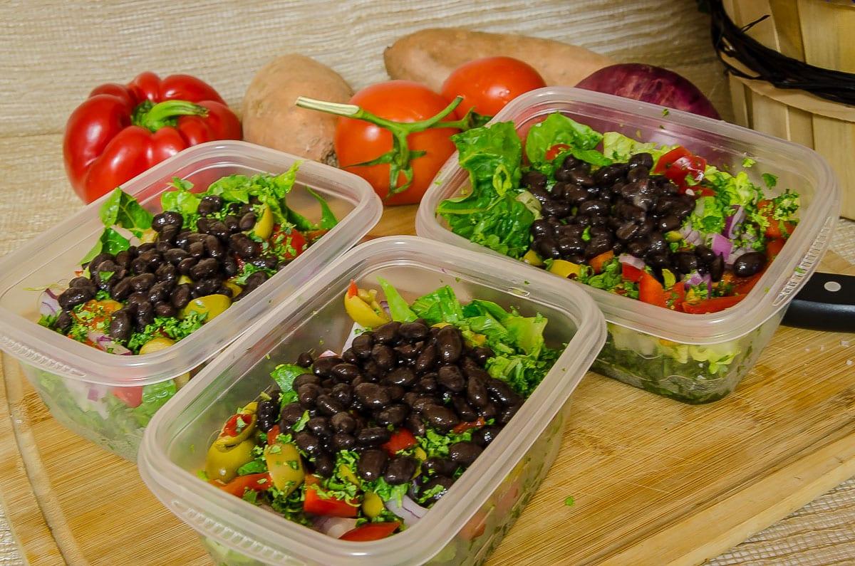 CR Salad-3