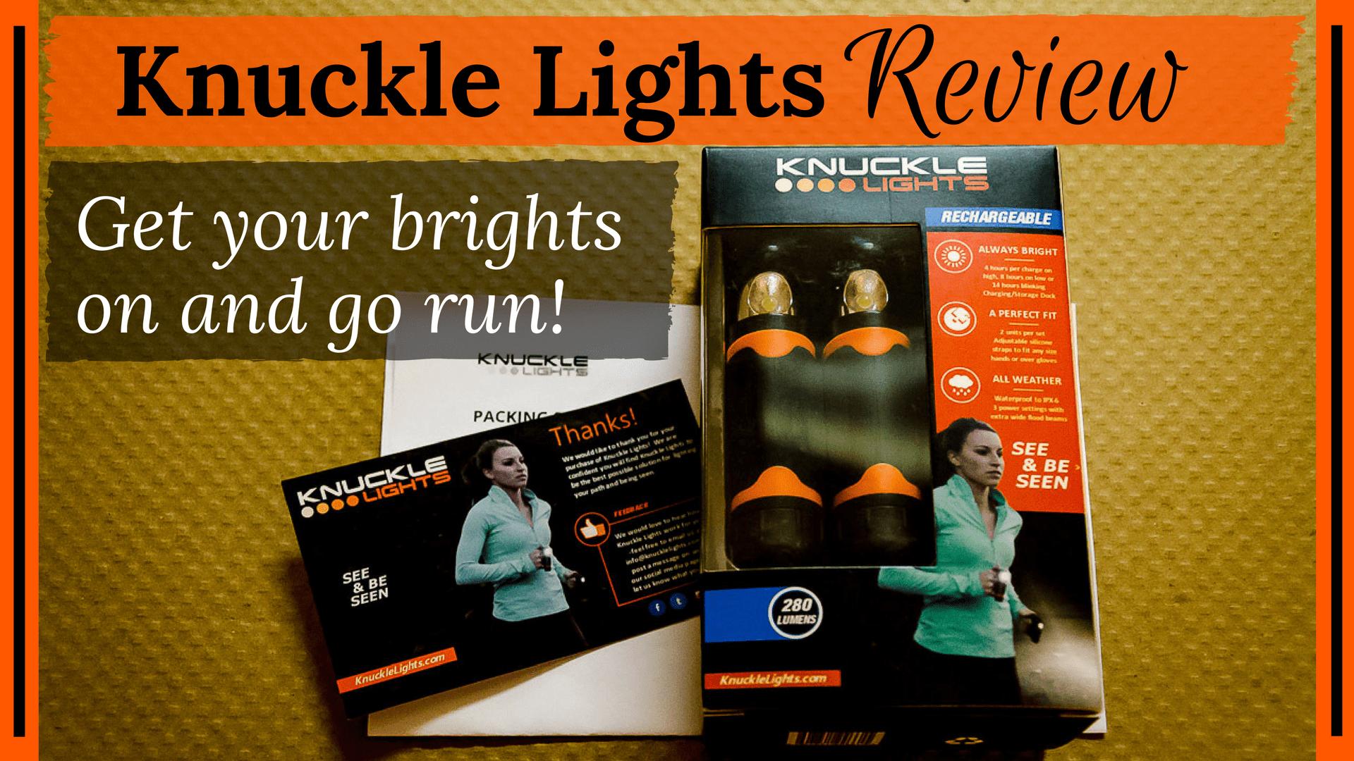 Knuckle Lights (1)