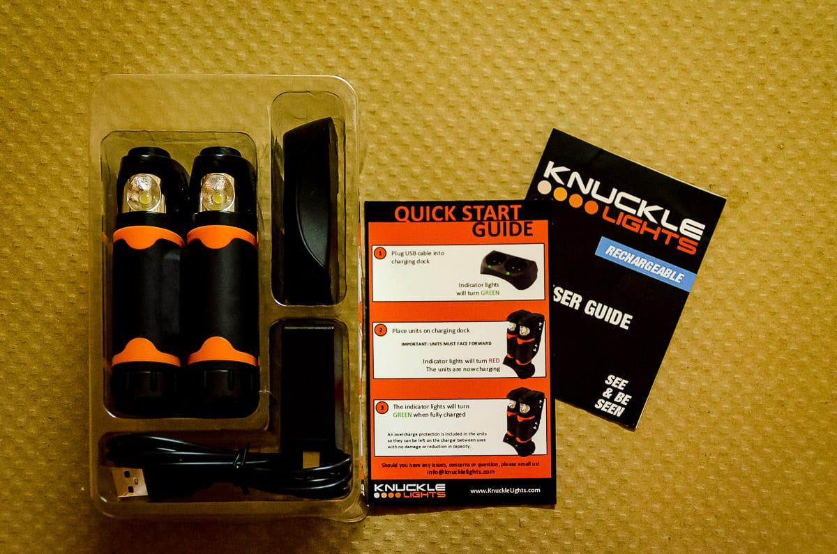 Knuckle Lights-4