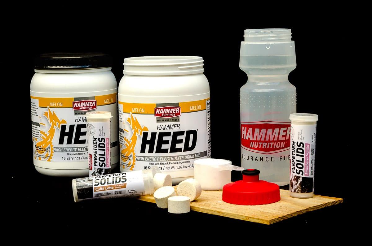 Hammer Nutrition-4300
