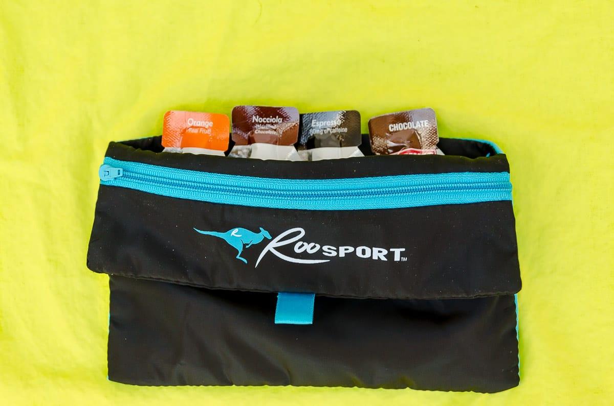 RooSport-4414