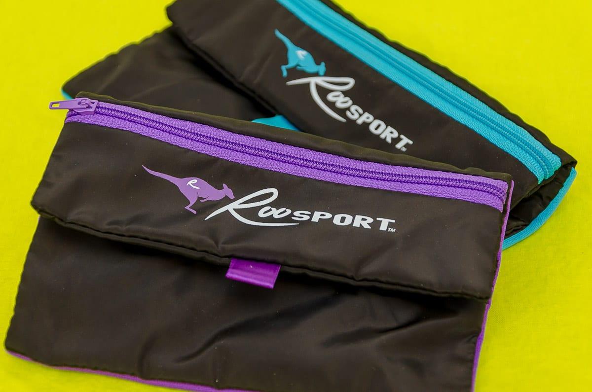 RooSport-4422