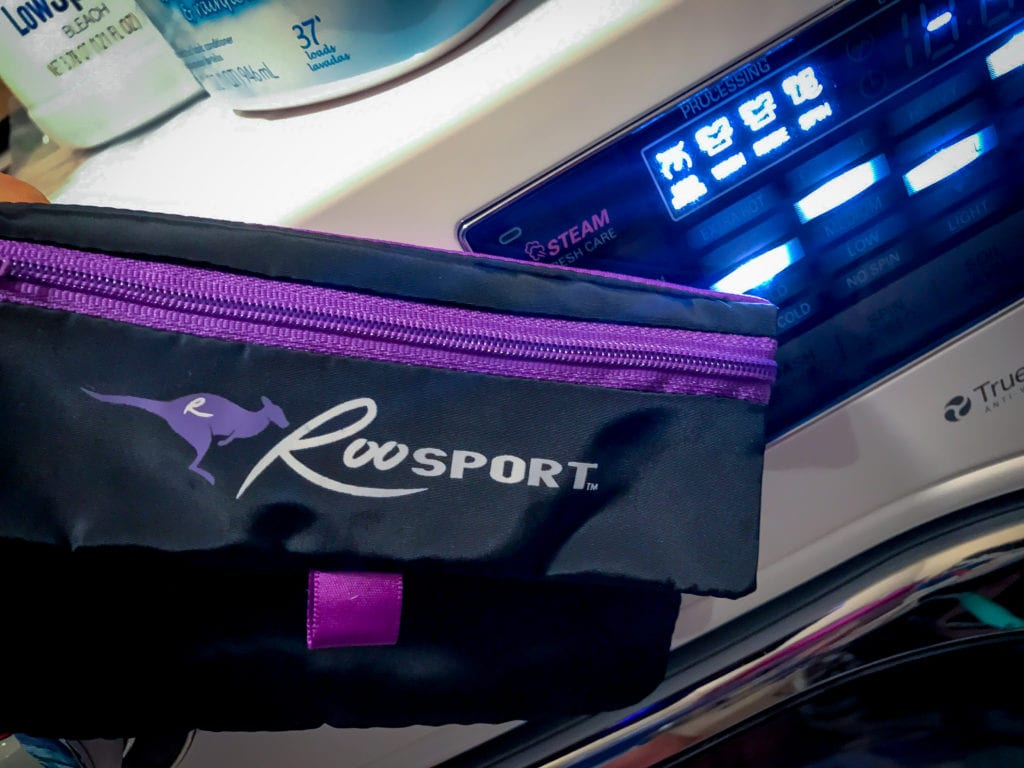 Roosport review