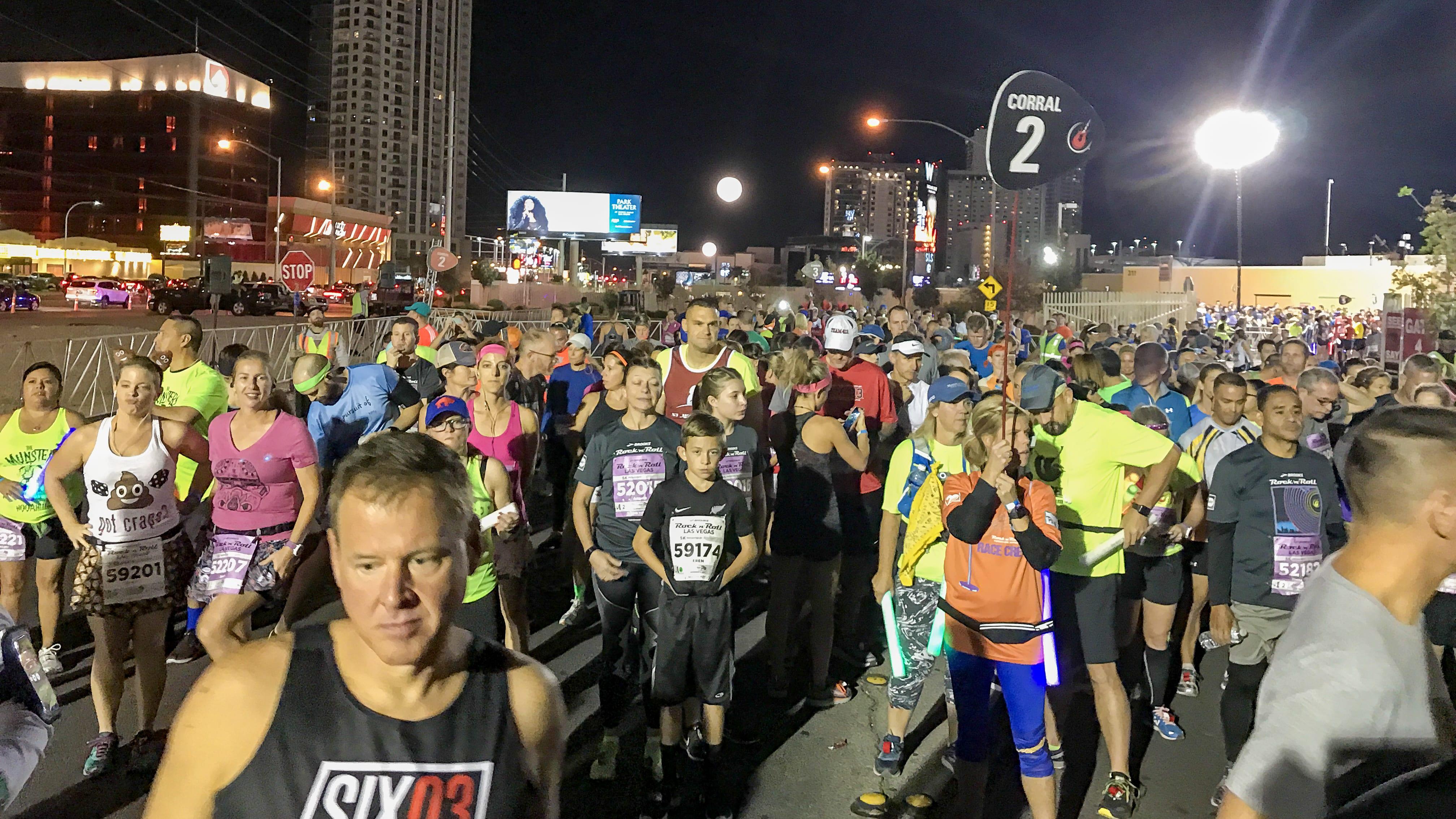 LV 5K race-1709