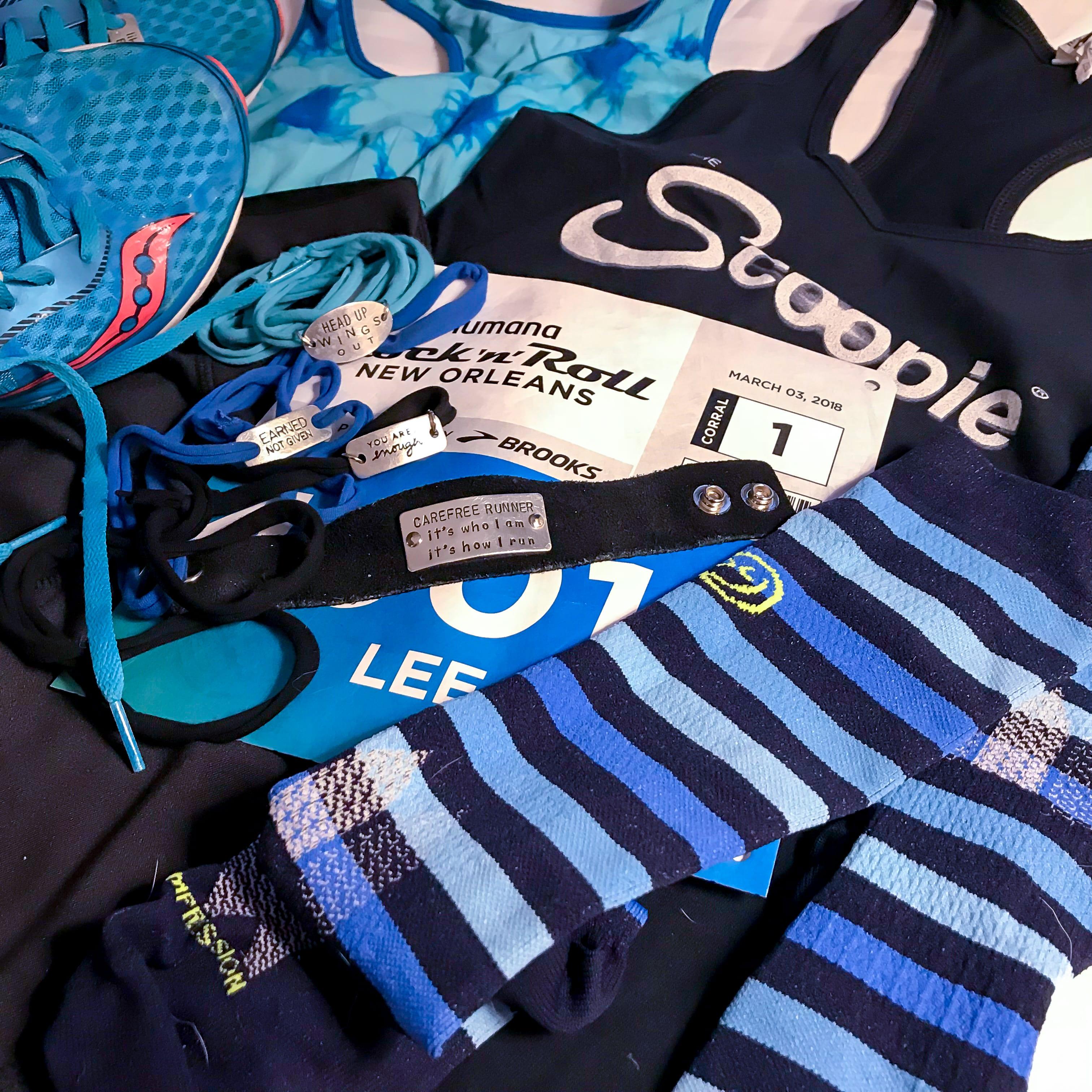 NOLA Marathon 2018-3944