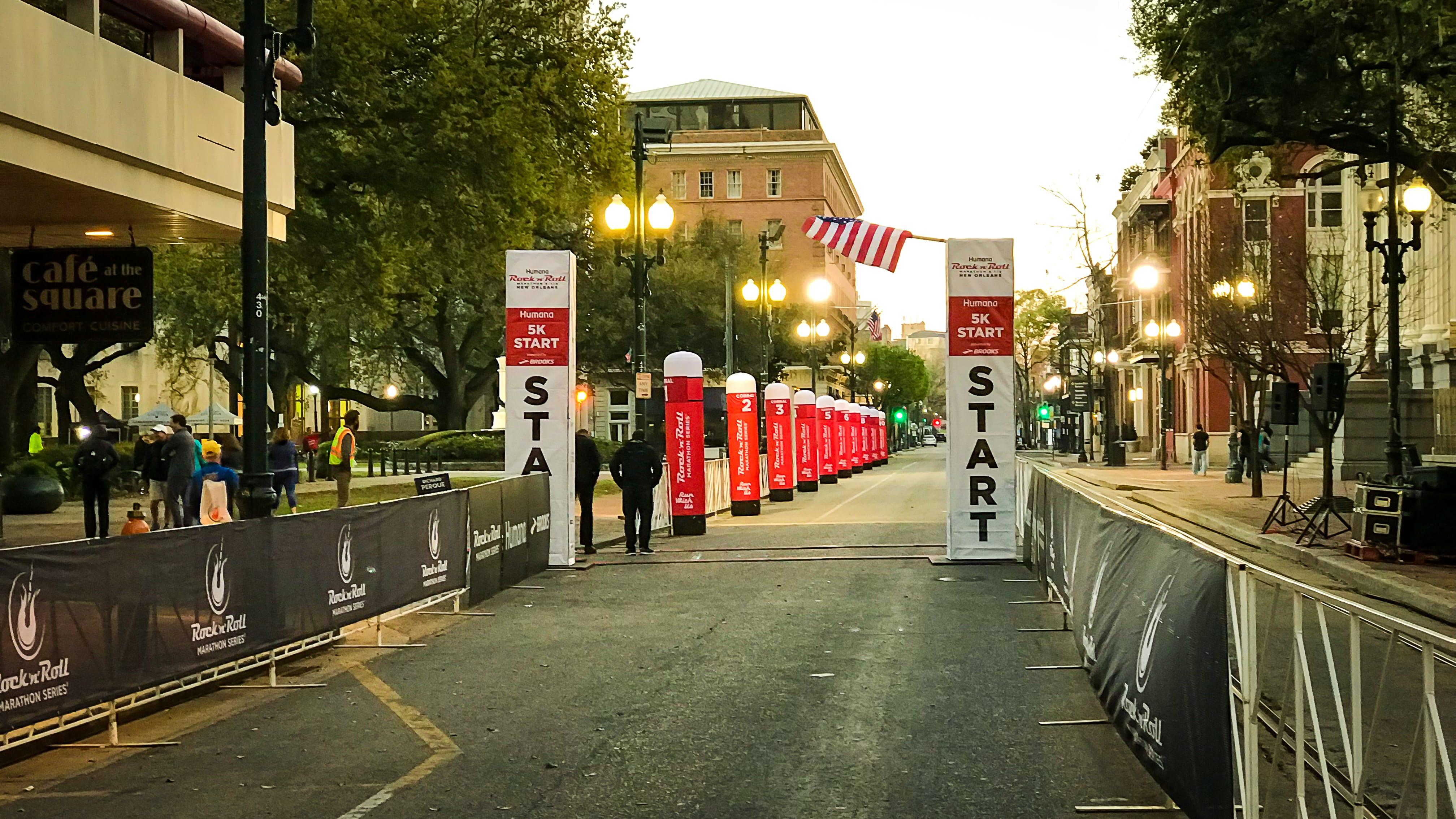 NOLA Marathon 2018-3963-2
