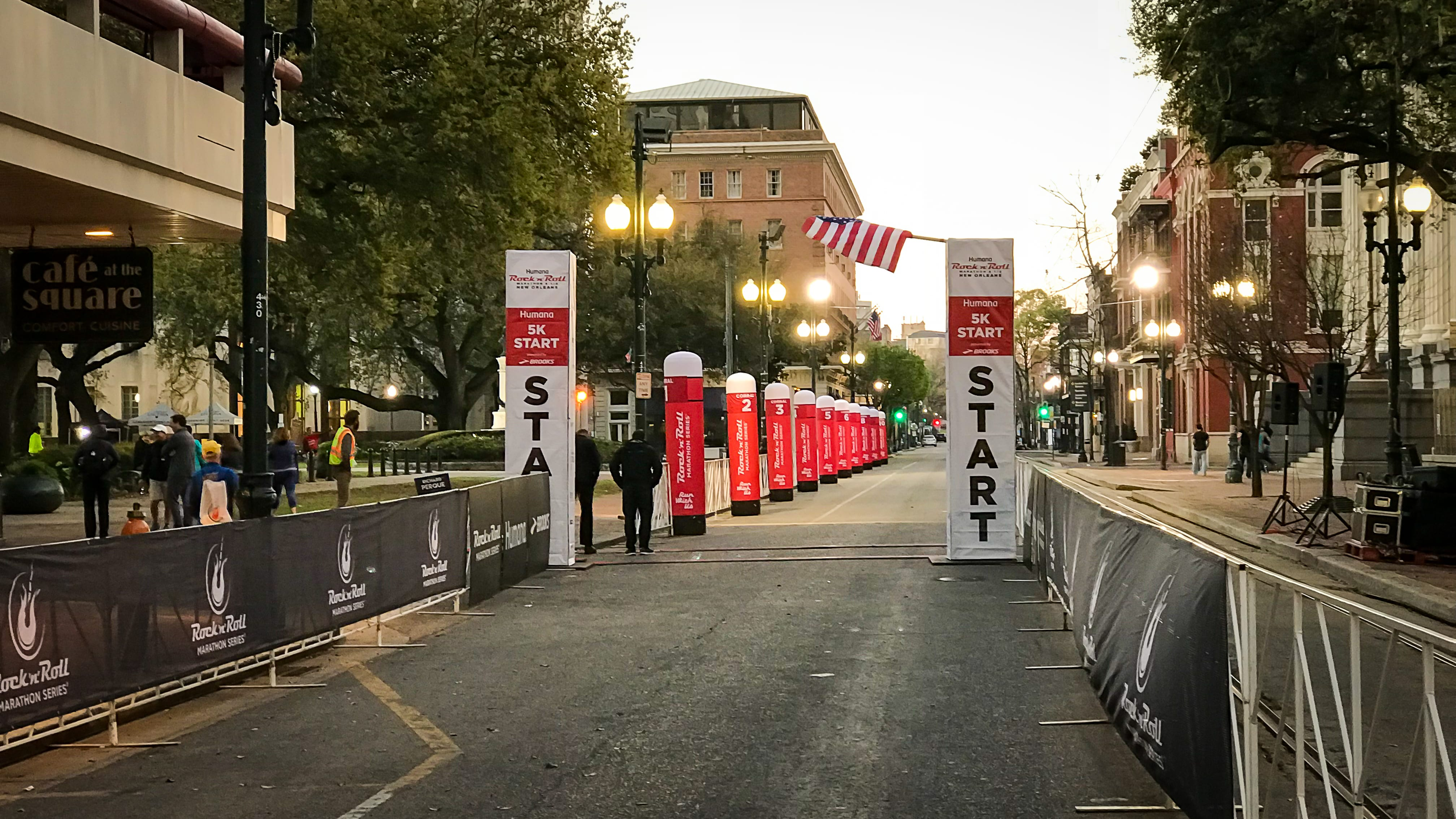 NOLA Marathon 2018-3963