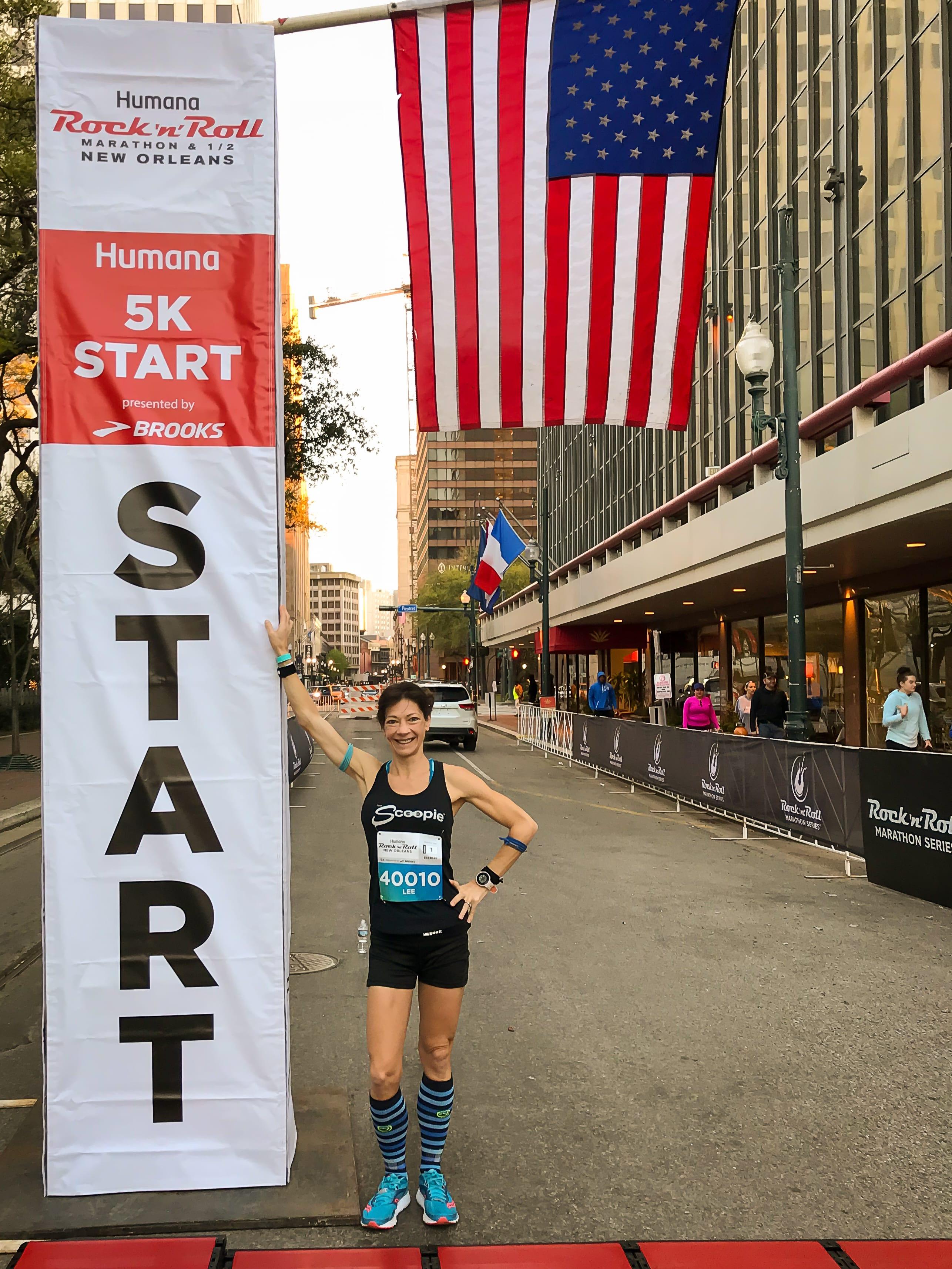 NOLA Marathon 2018-3964