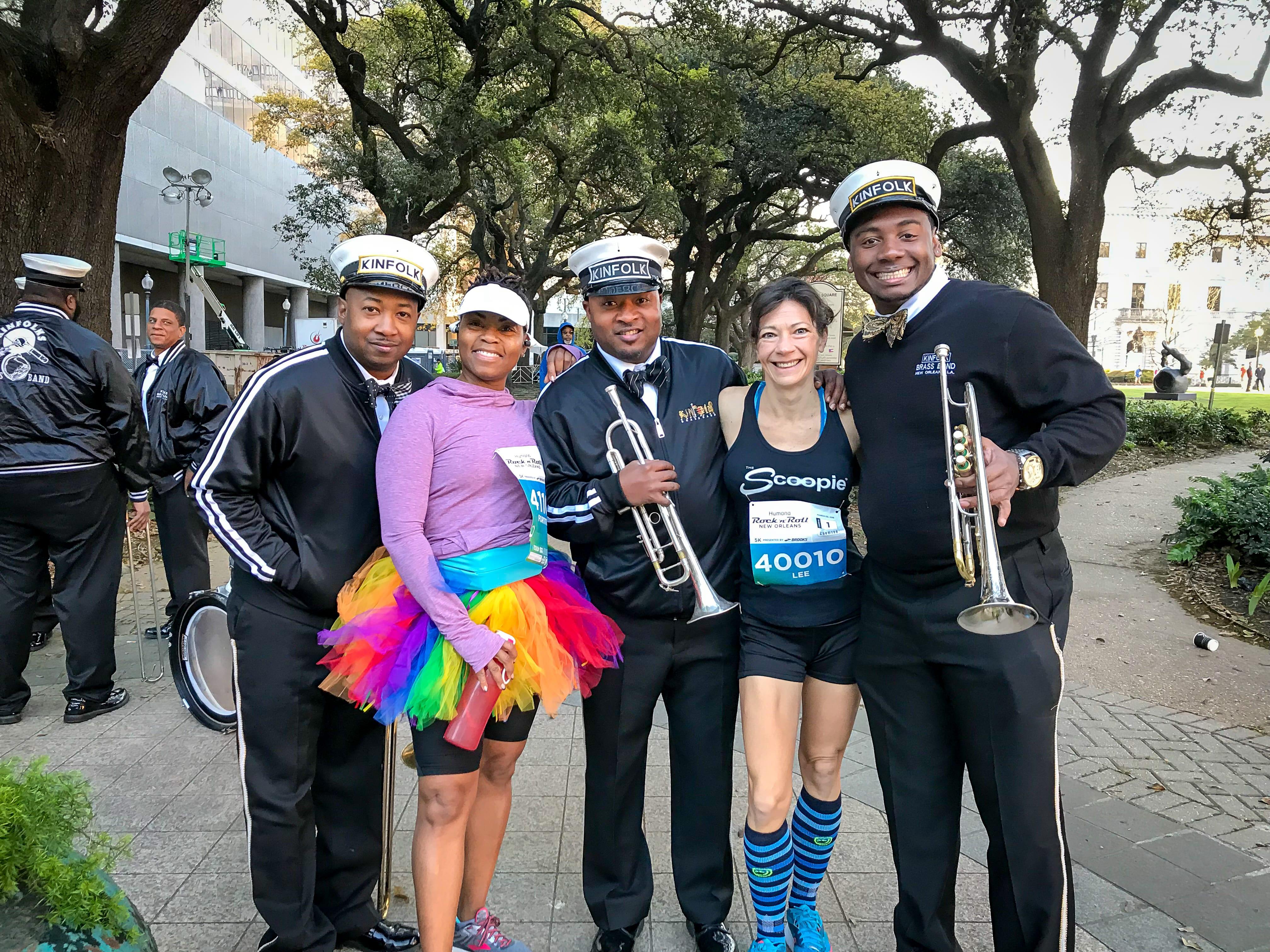 NOLA Marathon 2018-3970