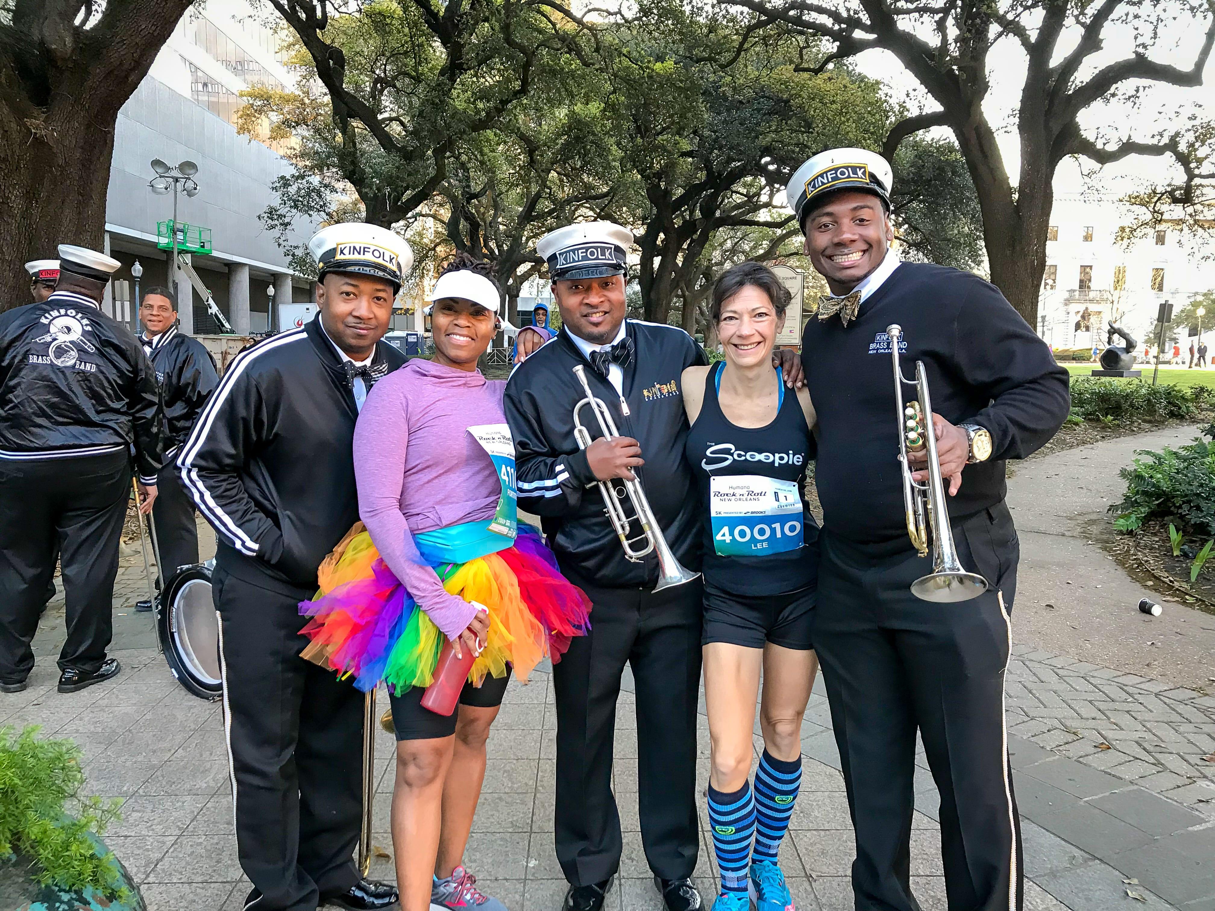 NOLA Marathon 2018-3971