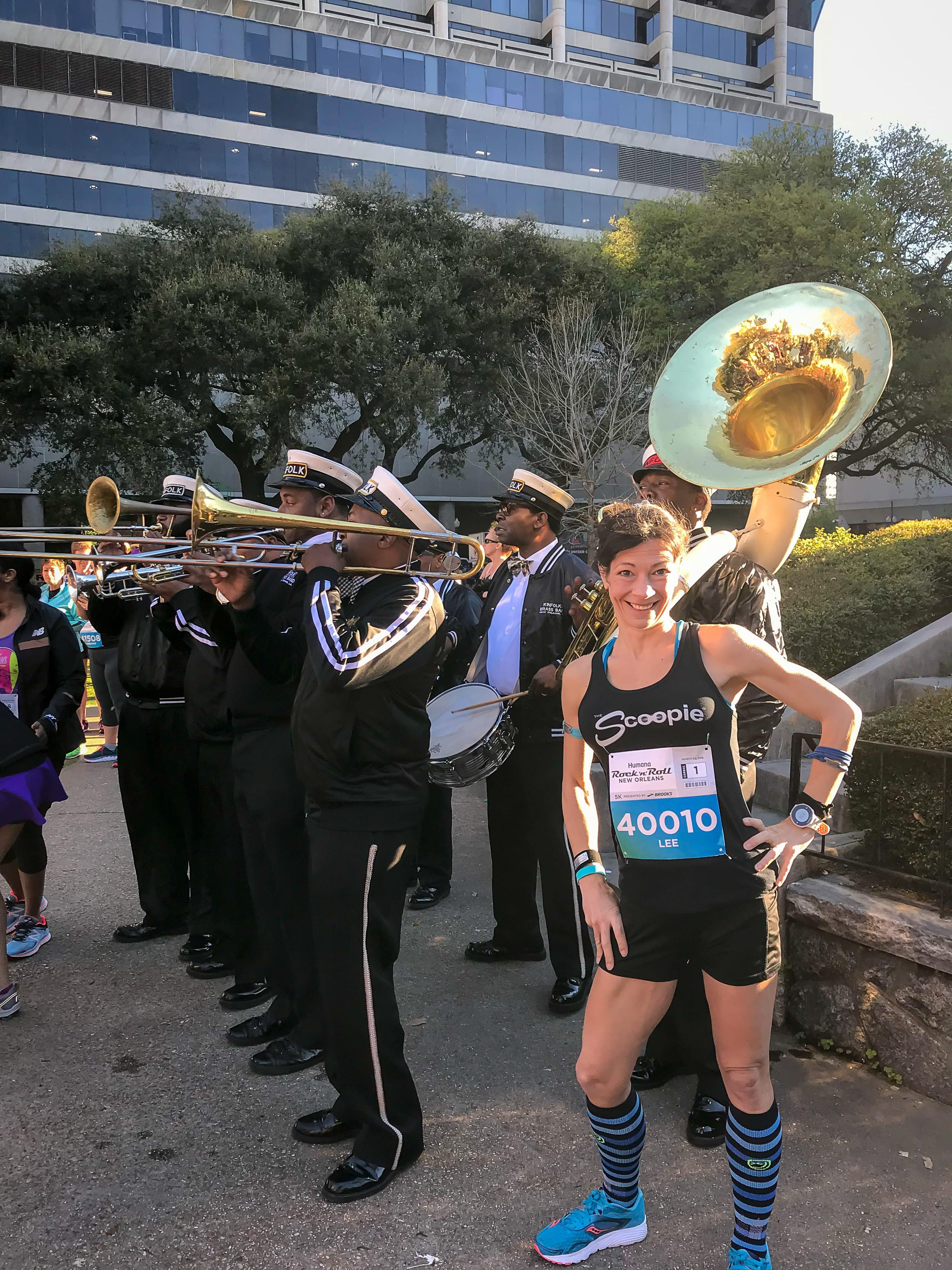 NOLA Marathon 2018-3977