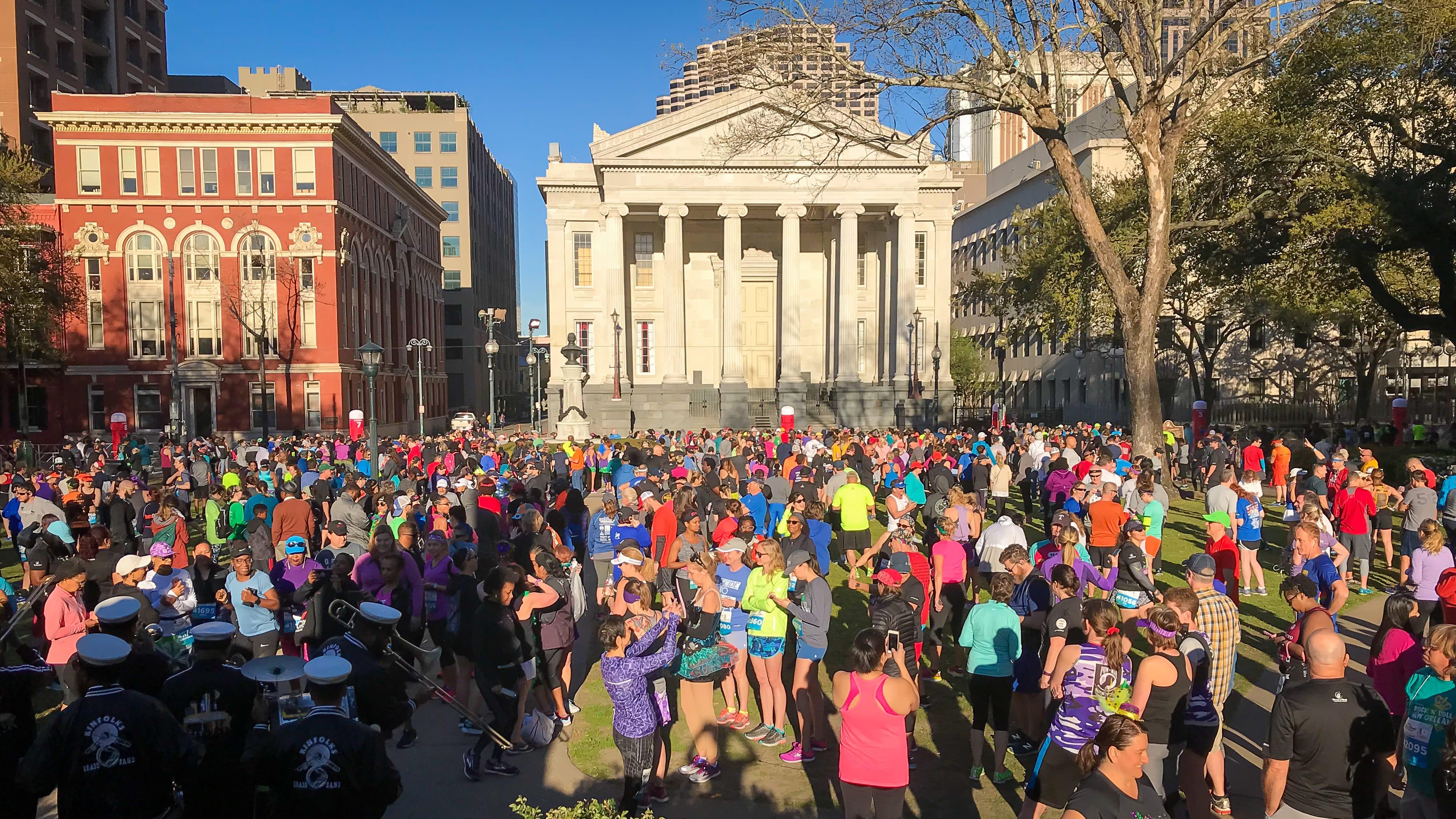 NOLA Marathon 2018-3980