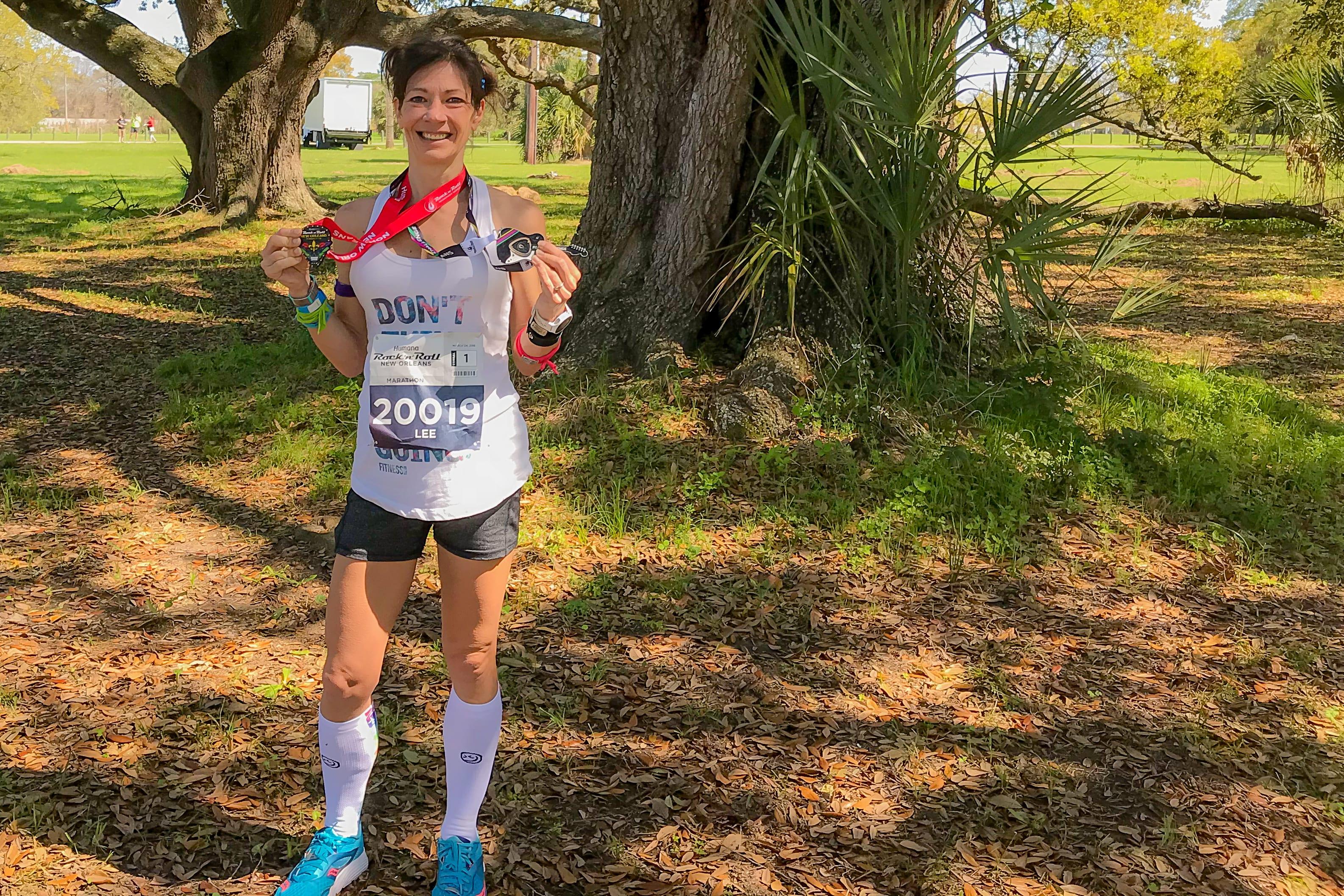 NOLA Marathon 2018-4095